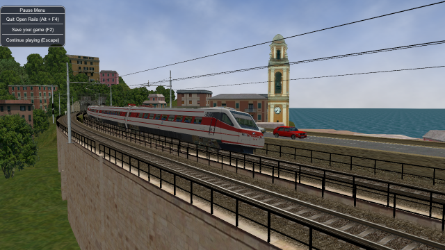 9  Further Open Rails Rolling Stock Features — Open Rails 1 2 3706