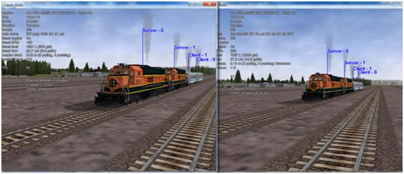 12  Open Rails Multi-Player — Open Rails 1 2 3706 (draft) documentation